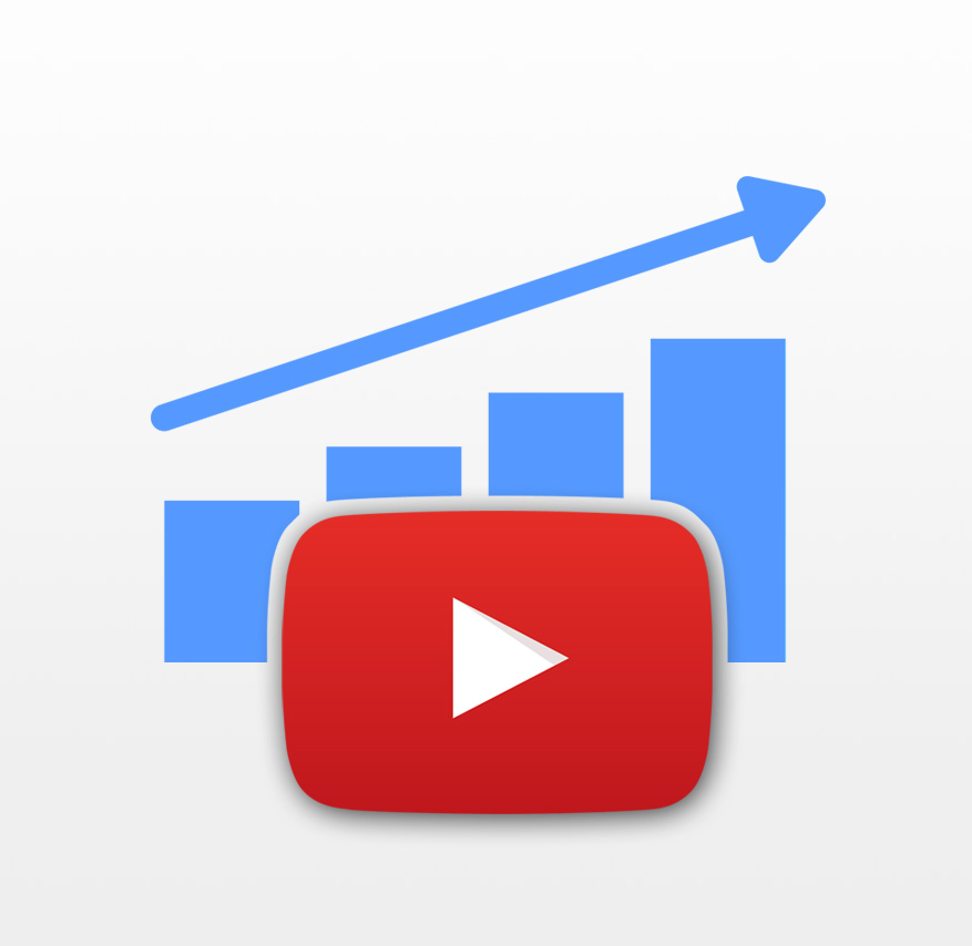 YouTube Growth Tips [Start to Scale