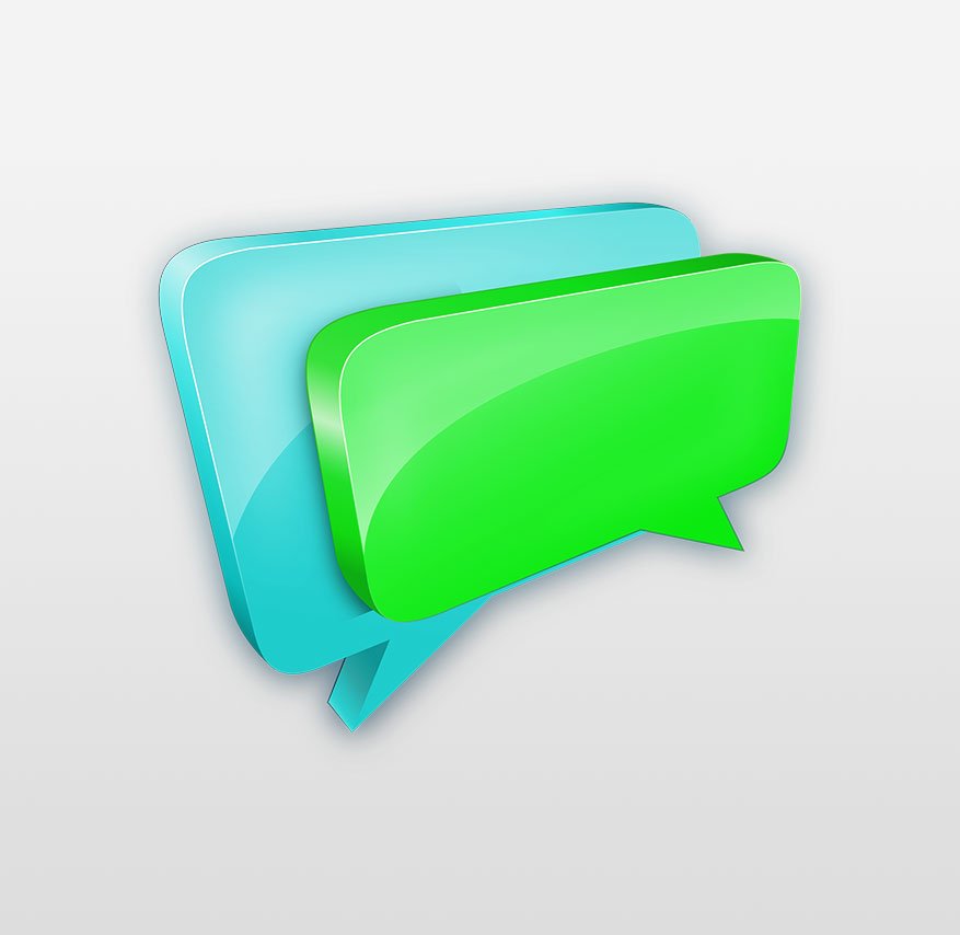 Build a Multi-Channel iOS 11 Chat A